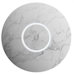 UBNT NanoHD Marble Design (3-pack)