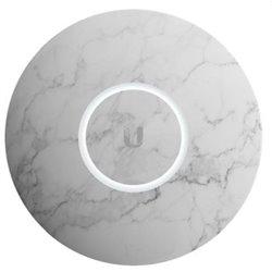 UBNT NanoHD Marble Design (3-pack)