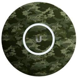 UBNT NanoHD Camo Design (3-pack)