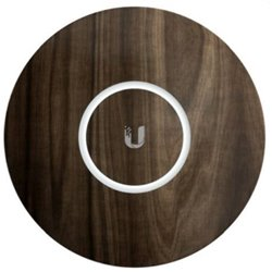 UBNT NanoHD Wood Design (3-pack)
