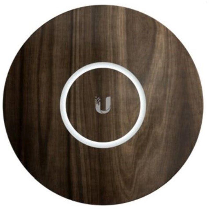 UBNT NanoHD Wood Design (3-pack)