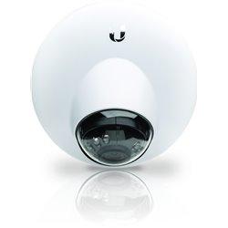UVC Dome G3