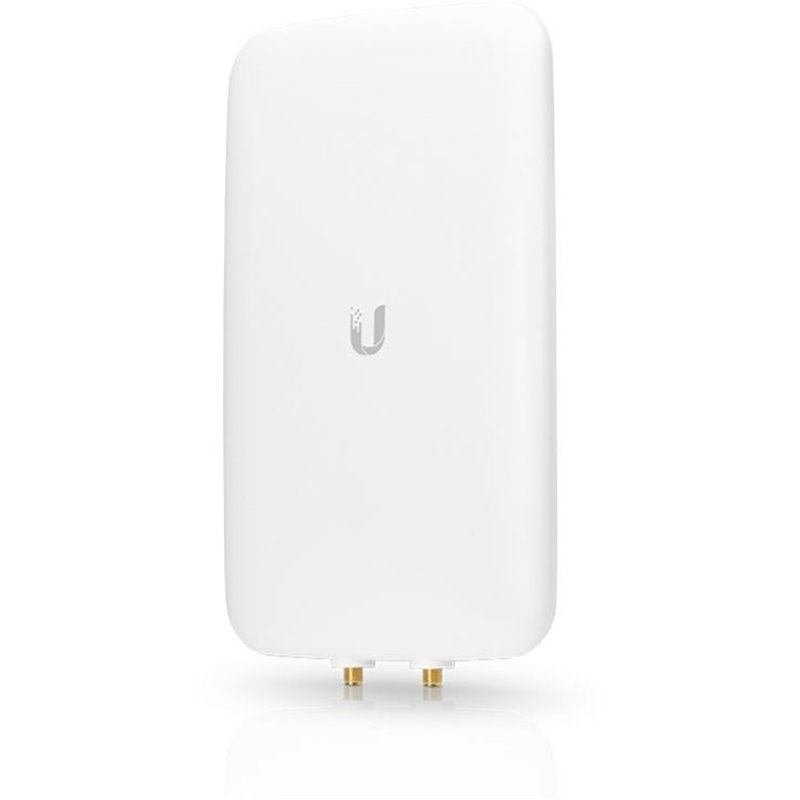 UniFi UMA-D Dual Band Directional Mesh Antenna