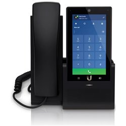 UBNT UVP Touch Gen2
