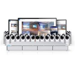UNVR UniFi Protect Network Video Recorder