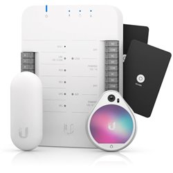 Ubiquiti UA-SK - UniFi Access Starter Kit