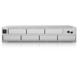 UNVR UniFi Protect Network Video Recorder Pro